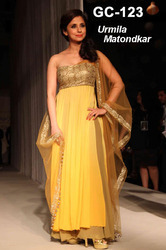 Bollywood Stylish Designer Party Wear Suit