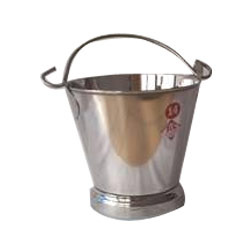 ss storage containers buckets