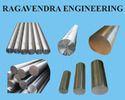 Duplex Stainless Steel