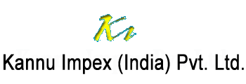 Kannu Impex (India) Pvt. Ltd.