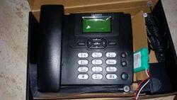 Huawei ETS3125i Desk Phone