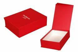 Memento Boxes