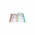 Sulphur Bags