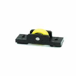 Domal Series Roller 9301-22SP1