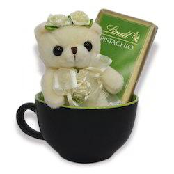 gift-love-mug