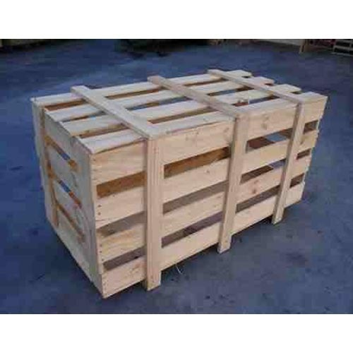 packing crate furniture. Wooden Packing Crate Furniture
