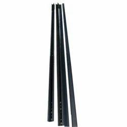 Elevator PVC Trough