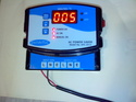 Compact Digital AC Power Saver