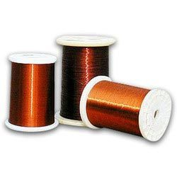 Super Enameled Copper Wires