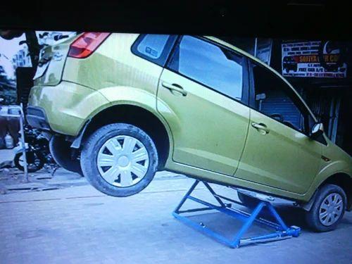 Portable Car Jack - Mini Portable Tilt Lift Manufacturer ...