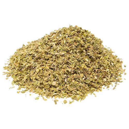 Oregano Leaves in Bengaluru, Karnataka   Get Latest Price from Suppliers of Oregano Leaves, Mirzanjosh Leaves in Bengaluru