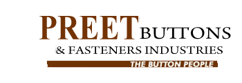Preet Buttons & Fasteners Industries