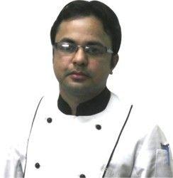 Avinash, Pind Balluchi