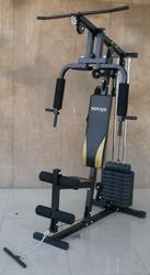 Nova Fit Home Gym