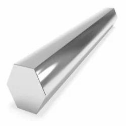 Hexagonal Bars