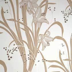 Imported Designer Wallpapers Service Provider from Chandigarh