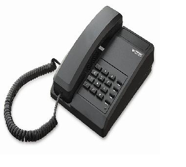 Beetel B11 Telephones
