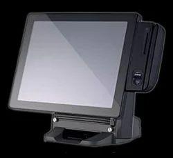 Billing Machine Software