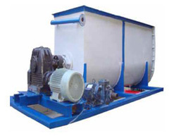 CLC Machinery Foam Generator, CLC Brick