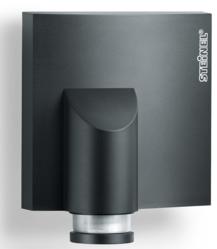 Infrared Sensor Switch