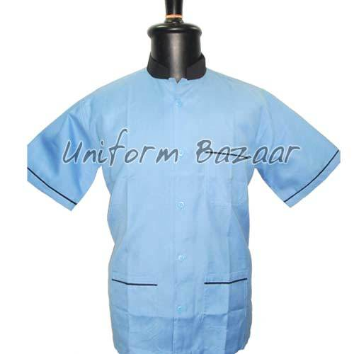 Service Uniforms- ServiceU-218