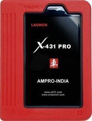X431 Pro Car Scan Tool