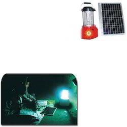 Solar Lantern for Homes