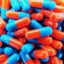 Alpha Lipoic Acid Pellets