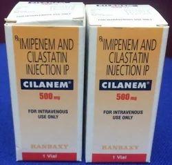 Cilanem Injection