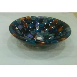 Sonet Resin Bowl Wash Basin