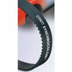 Conti Synchrocolor Belt