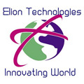 Elion Technologies & Consulting Private Limited