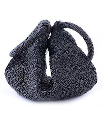 Blank+Color+Hand+Bag