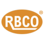 R. B. Commercial Corporation