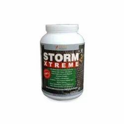 Tara Nutricare Storm Xtreme