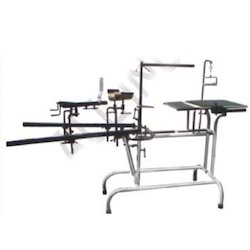Orthopedic Table (Wate - Son Jones)