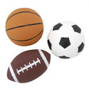 Miniature Sports Item