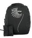 Backpack & Raincove...