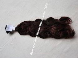 Natural Regular Wave Hair