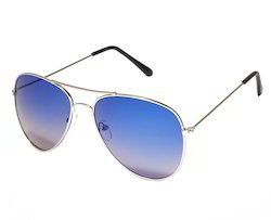 V-1308(Men) Sunglasses