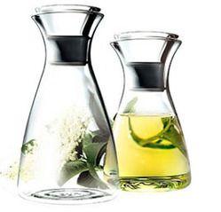Indian Jasmine Bela Oil