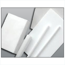 ptfe sheets customer shape
