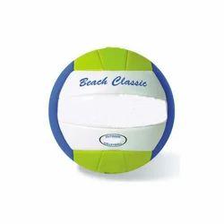 PU Volleyball