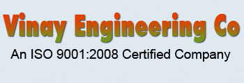 Vinay Engineering Co