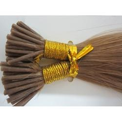 I - Tip Hair Extensions