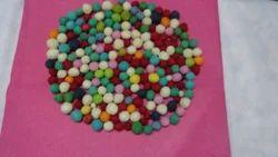 Pure Felt Balls