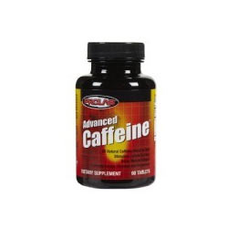 Pro Lab Advanced Caffeine
