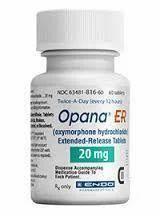 clobetasol propionate cream usp 0.05