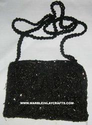 ladies fashion handbags