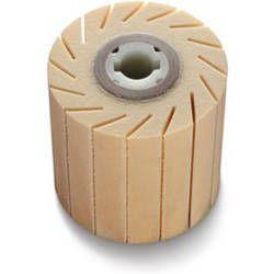 Expansion Culinder